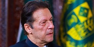 عمرانخان: به آمریکا گفته بودیم در افغانستان موفق نمیشود؛ جهان به طالبان فرصت دهد