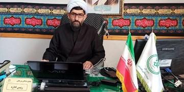 فراخوان راهاندازی مؤسسات و خانههای قرآنی در سوادکوه