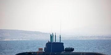 افزایش حضور و تحرکات رژیم صهیونیستی در دریای سرخ +تصاویر