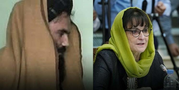 طالبان خواستار بهرسمیت شناختن دولت جدید و لغو تحریمها شد