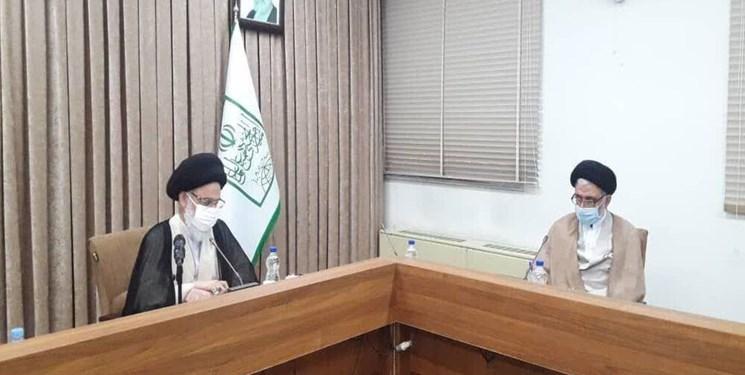 وزارت اطلاعات باید پرچمدار مبارزه با فساد باشد