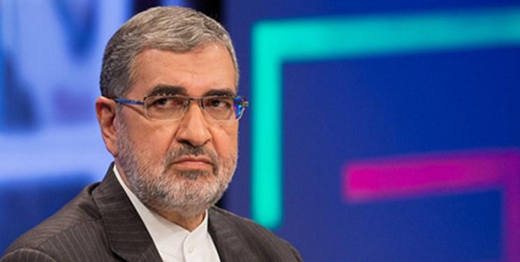 لزوم همگرایی ایران با سازمان همکاری شانگهای و اتحادیه بریکس/ نقش استراتژیک ایران در اتصال چین به اروپا