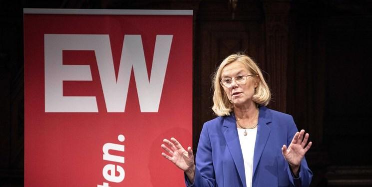 استعفای وزیر خارجه هلند درپی بحران افغانستان