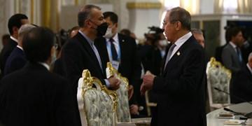 سند عضویت ایران در سازمان همکاری شانگهای تایید شد