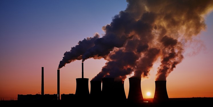 مثلث شوم-۸ نگاهی به سبد سوخت نیروگاهی فصل زمستان/راه حل کاهش آلودگی مازوت چیست؟