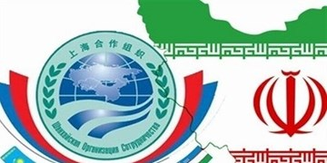 منافع شانگهای از عضویت ایران؛ «تهران» بازیگری قهار در منطقهای حساس
