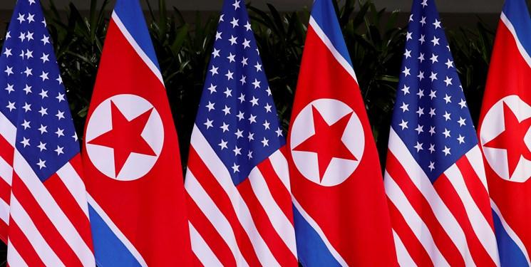 سخنگوی کاخ سفید: کره شمالی به تقاضای گفتوگو با ما پاسخ نمیدهد