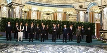 نگاه تحلیلگران روس به عضویت ایران در شانگهای؛ ژئوپلیتیک خاورمیانه تغییر میکند