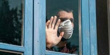 آخرین وضعیت کرونا در البرز/۱۱ خانواده دیگر داغدار شدند