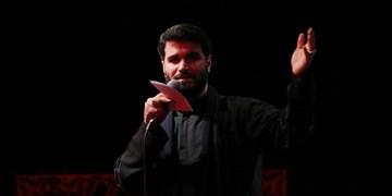 اجتماع جاماندگان اربعین/ 4 شب عزاداری مطیعی در تهران
