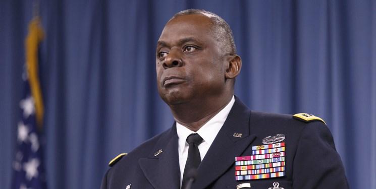 وزیر دفاع آمریکا بابت کشتار اخیر غیرنظامیان در کابل به عذرخواهی اکتفا کرد