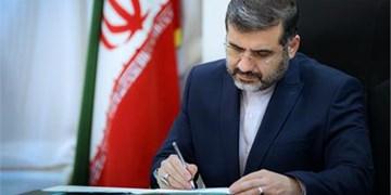 «شهریار» بیتردید از ستارگان پرفروغ آسمان فضل و فرهنگ ایران است