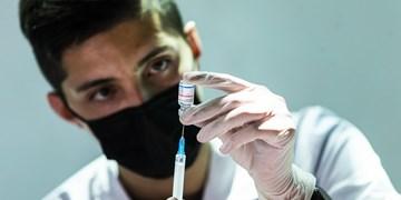 3 توصیه مهم سرپرست  اورژانس به مردم برای «واکسیناسیون»