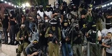 هراس تلآویو از مقاومت مسلحانه جنین؛ فلسطینیها تجهیزات نظامی پیشرفته دارند