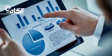 خدمات مدیریت دارایی کارگزاری آگاه چیست؟