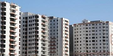 اساسنامه صندوق ملی مسکن در شرف نهایی شدن/ باید 20 درصد مسکنهای جدید صنعتی ساز باشد