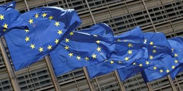 واکنش اتحادیه اروپا به گزارش آژانس درباره مجتمع «تسا» در کرج