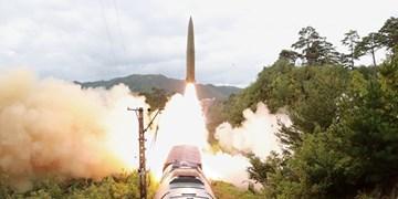 کرهشمالی: موشک هایپرسونیک جدید آزمایش کردیم