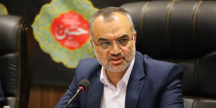 فراخوان شورای شهر برای انتخاب شهردار رشت