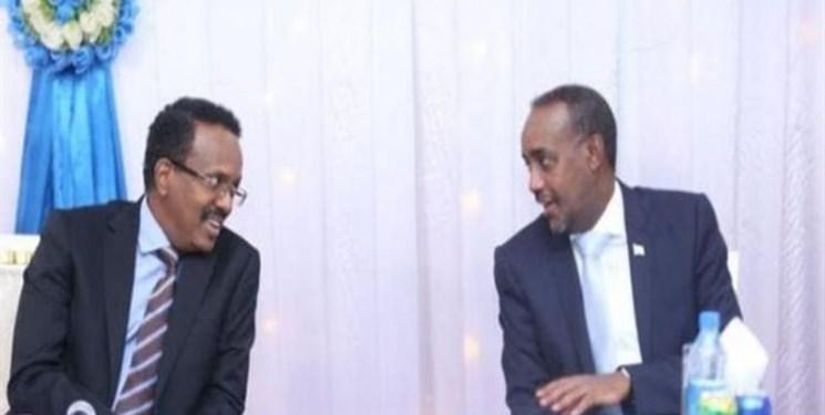 ابراز نگرانی شورای امنیت از تاثیر بحران سیاسی سومالی بر انتخابات ماه آتی