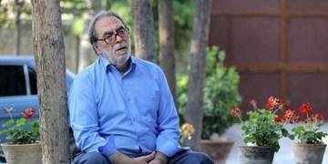 هوشنگ توکلی: رعایت انصاف در سریالهای تاریخی دشوار است/ بعد از 30 سال به عرصه نمایش برمی گردم