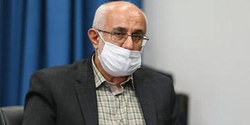 ۷۰۰ خادم در قالب ۴۰ موکب از استان قزوین به اربعین اعزام میشوند