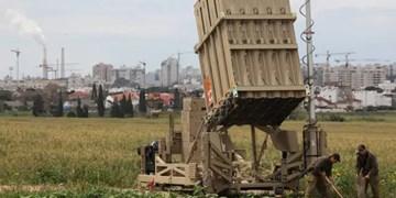 حماس و جهاد اسلامی حمایت آمریکا از سامانه «گنبد آهنین» را محکوم کردند