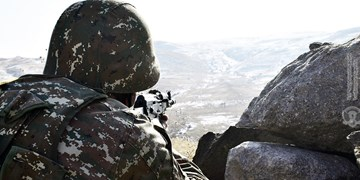 باکو ادعای ارمنستان درباره نقض آتش بس در «شوشا» را رد کرد