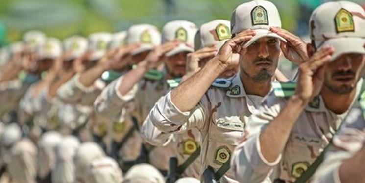تخفیف و تعلیق در مجازات سربازان فراری