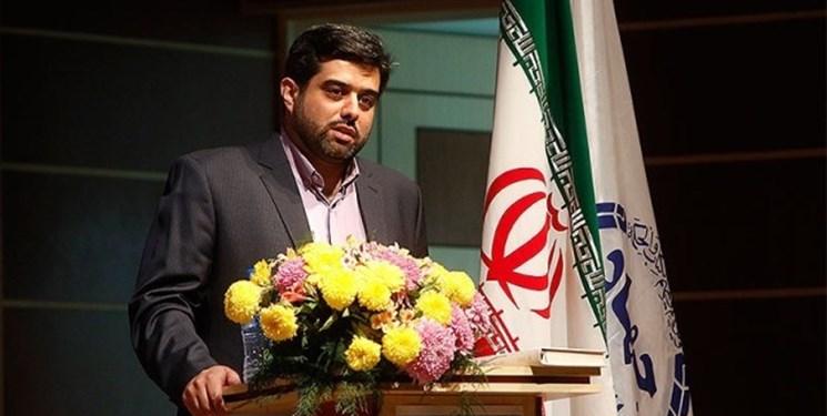 احتمال بازگشت دوباره «محمد اللهیاری» به اداره کتاب