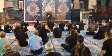 برپایی مراسم اربعین حسینی در محیطهای بسته ممنوع است