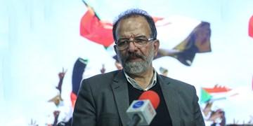قنادباشی: آلسعود به زبان بیزبانی میگوید شکست خورده و تنها مانده است/ همسویی با غرب از مشکلات عربستان کم نکرد
