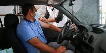 فوتیهای کرونای تهران در 24 ساعت گذشته به 69 نفر رسید/ تزریق واکسن در پایتخت از 9 میلیون دُز فراتر رفت