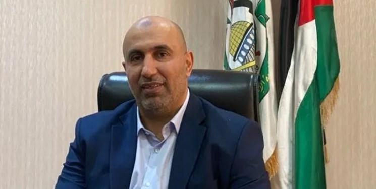 حماس از عوامفریبی تل آویو درباره تبادل اسرا پرده برداشت
