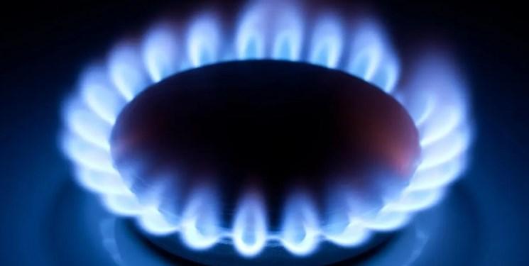 پایان مهلت 4 قراداد گازی ترکیه/ایران می تواند در مذاکره گازی تعیین کننده باشد