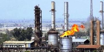 تمام پارامترهای پساب تصفیه شده پالایشگاه گاز ایلام استاندارد است