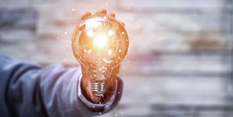 کمک دانشبنیانها به حل نیازهای کلان اقتصادی و صنعتی / گامهای بعدی زیستبوم نوآوری چیست