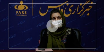 ماجرای فرزند جداشده ایرانی در دانمارک