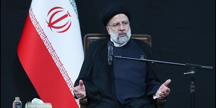 پرسش مهر رئیس جمهور از دانشآموزان/ آیتالله رئیسی: ایران قوی چه ویژگیهایی دارد و نقش دانشآموزان در تکشیل آن چیست؟