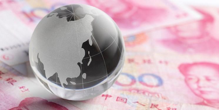 برنامهریزی چین برای استفاده از «یوآن» در مبادلات جهانی/ ۴۲ درصد پرداختهای بینالمللی با یوآن