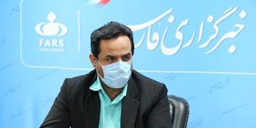 محمد زیار سرپرست هلدینگ انرژی گستر سینا شد