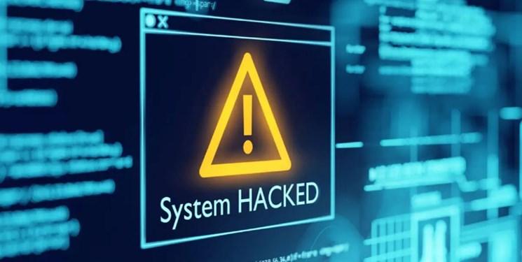 ادعای مایکروسافت: ایران شرکتهای دفاعی آمریکا و اسرائیل را هک کرده است