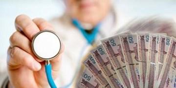 راهحل پایدار تأمین پزشک مناطق محروم/ حذف پزشکان کاسبکار با افزایش ظرفیت پذیرش پزشکی