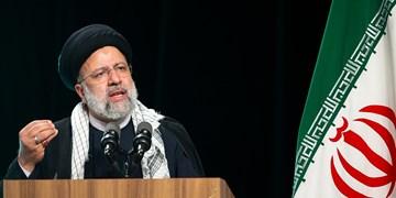 پرسش مهر رئیس جمهور از دانشآموزان/ آیتالله رئیسی: ایران قوی چه ویژگیهایی دارد و نقش دانشآموزان در تشکیل آن چیست؟