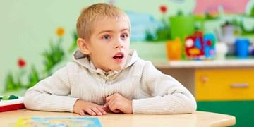 دنیای مبهم کودکان اوتیسم