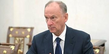روسیه: آمریکا و اروپا سیاستهای جنگ طلبانهتری در پیش خواهند گرفت