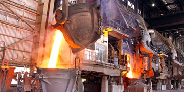 کاهش 63 درصد قیمت قطعات در صنعت مس/داخلی سازی 80 درصدی در راستای اقتصاد مقاومتی