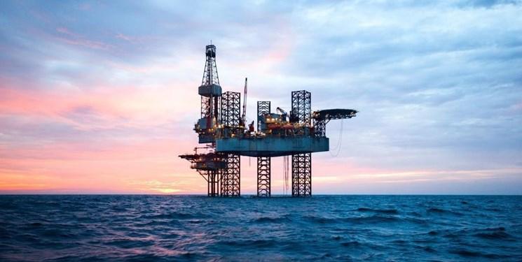 النشره: آیا حزبالله لبنان به حوزه اکتشاف نفت نیز ورود میکند؟