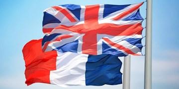 گزارش| همه تنشهای لندن و پاریس/بحران دیرینه در روابط ۲ متحد اروپایی