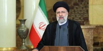 تاکید آیتالله رئیسی بر لزوم افزایش صادرات به کشورهای همسایه و توسعه تجارت منطقهای ایران